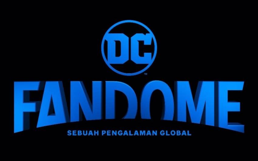 Warner Bros Siap Gelar DC FanDome Virtual, Penggemar Bisa Ikut Kirim Karya