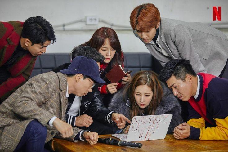 Bukan Cuma Bikin Ngakak, 7 Variety Show Korea Ini juga Mengedukasi