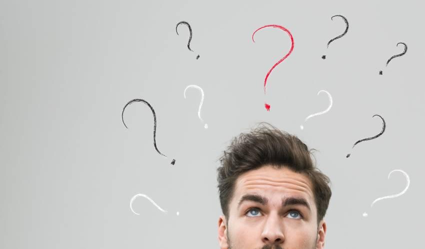 Sering Dengar dan Percaya dengan Tips Kesehatan Ini? Ternyata Mitos!