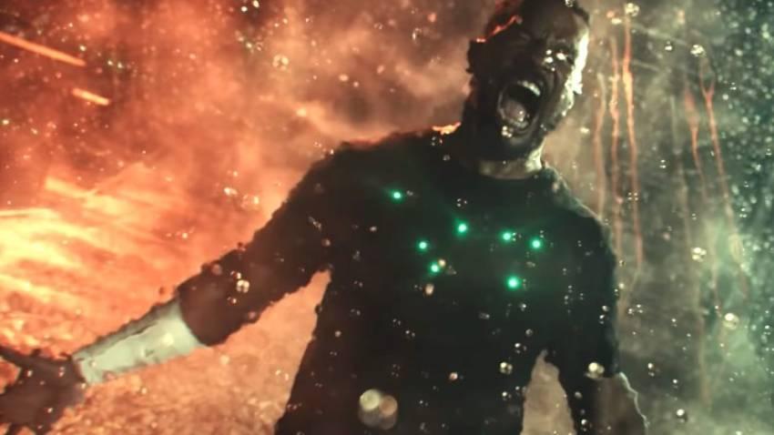 Bekal Buat Kamu Sebelum Nonton Film Project Power, Ada Yoshi Sudarso Ikut Main!