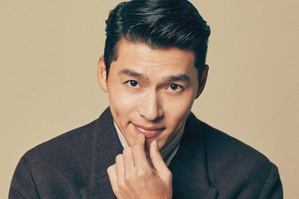 Dari Kim Soo-hyun hingga Hyun Bin, Ini 5 Aktor Berpredikat Raja Iklan di Korea