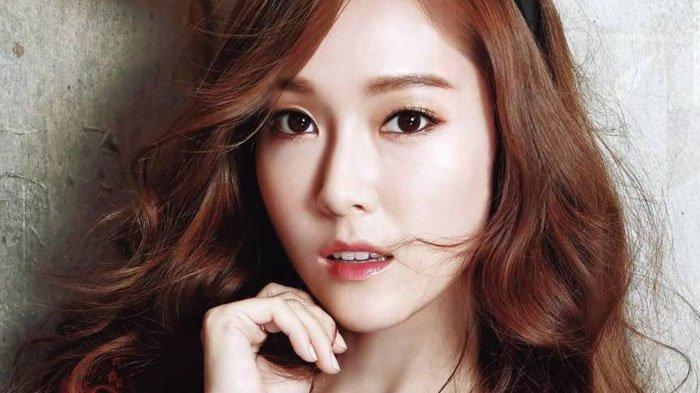 Novel Perdananya Siap Terbit, Jessica Jung Belum Move On dari SNSD?
