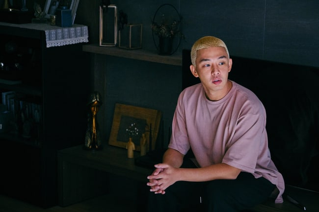 Bintang-bintang Drama Korea yang Nyaris Debut dalam Grup K-Pop Populer