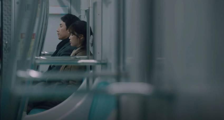 Rekomendasi Drama dan Lagu untuk Mengenal Korean Wave