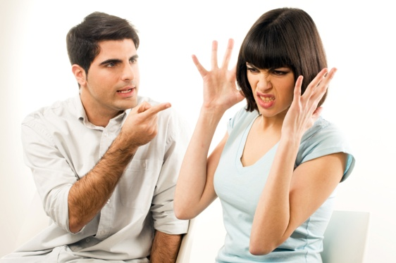 4 Cara Hubungan Beracun Merusak Kesehatan Kamu
