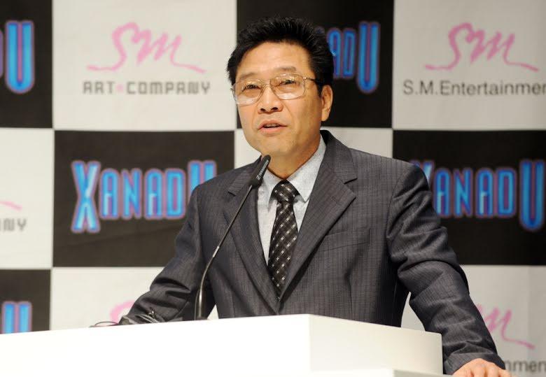Bos SM Entertainment Sebut BoA dan SNSD Bantu Kesuksesan K-Pop di Amerika