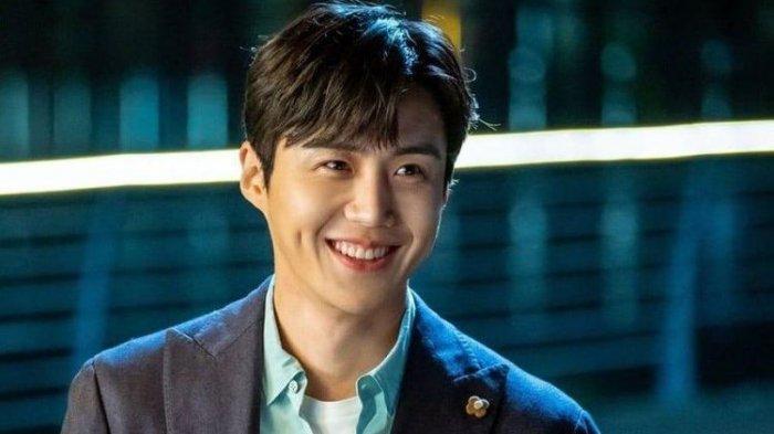5 Aktor Drama Korea Beken yang Layak Gantikan Posisi Lee Min-ho