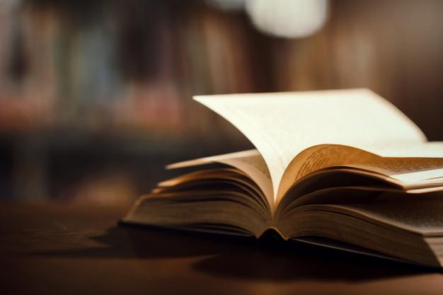 Festival Literasi JILF Siap Digelar, akan Mempertanyakan Kisah Sejarah Mainstream