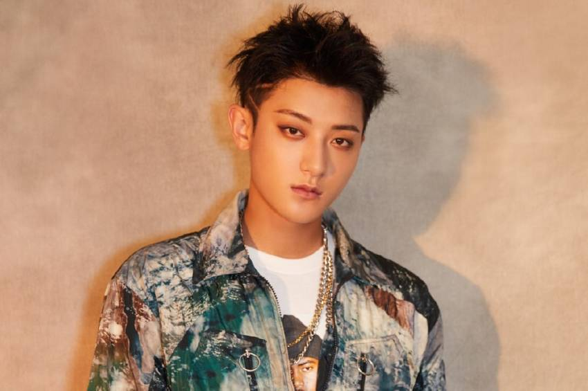 Tao Dituduh Manfaatkan EXO untuk Promosikan Lagu Solo Terbarunya