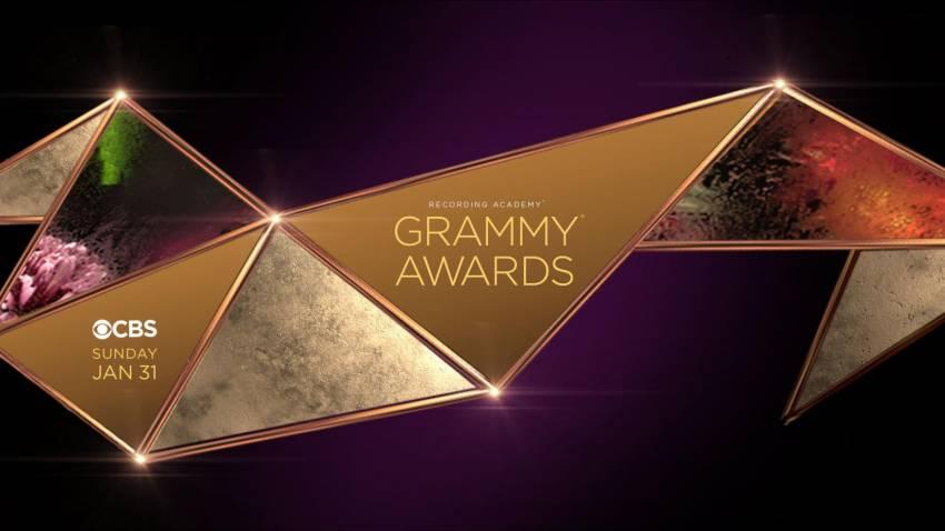 Voting Grammy Awards Mulai Dibuka, Ini 10 Kategori Yang Menarik Disimak