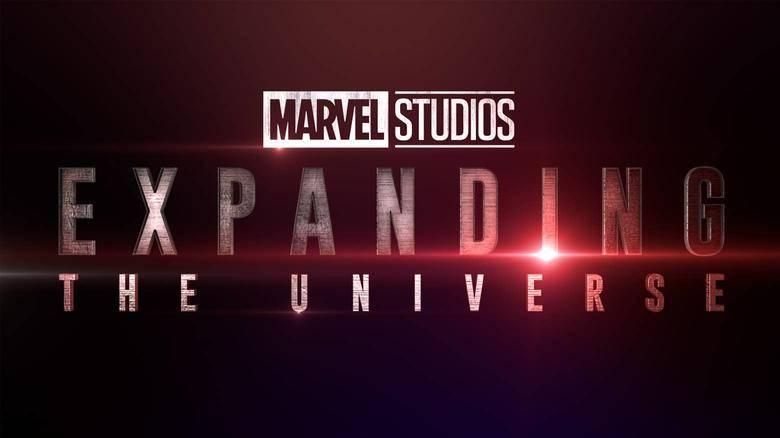 Deretan Film Marvel yang Lanjutkan Cerita Avengers: Endgame