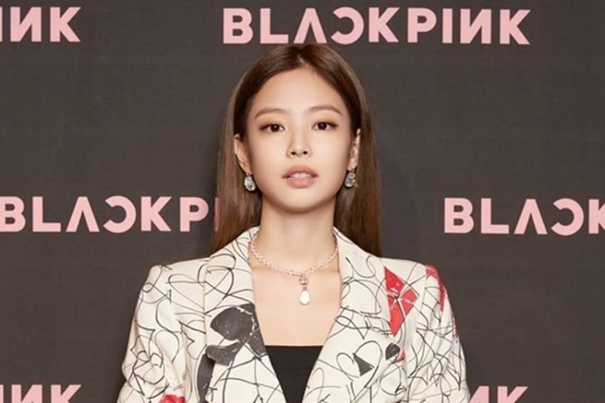 5 Idol K-Pop Terbaik sebagai Polygot, Bisa Lebih dari 3 Bahasa!