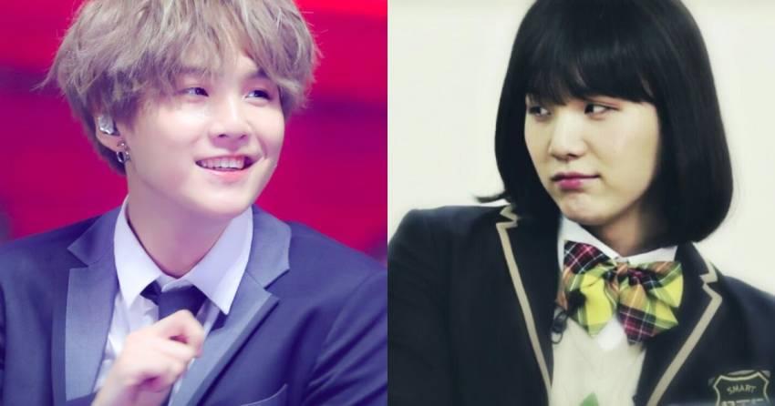 10 Meme Kocak Pasangan Setelah Dispatch Sebut Hyun Bin dan Son Ye-Jin Pacaran