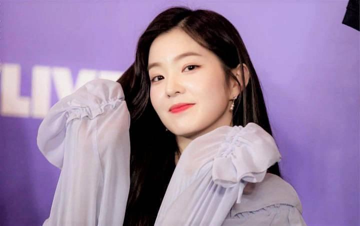 Deretan Idol yang Siap Debut dalam Drama Korea dan Film Tahun 2021