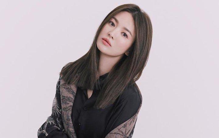 Song Hye-Kyo Main Drama Lagi, Ini 4 Aktor yang Dianggap Cocok Mendampinginya
