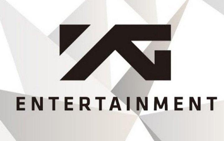 3 Rumor tentang Girl Group Baru YG Entertainment yang Jadi Adik BLACKPINK