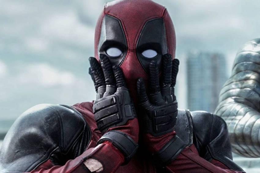 Deadpool Gabung ke MCU dengan Rating Dewasa, Ini 3 Teori Penjelasan yang Mungkin Ditempuh Marvel dalam Filmnya