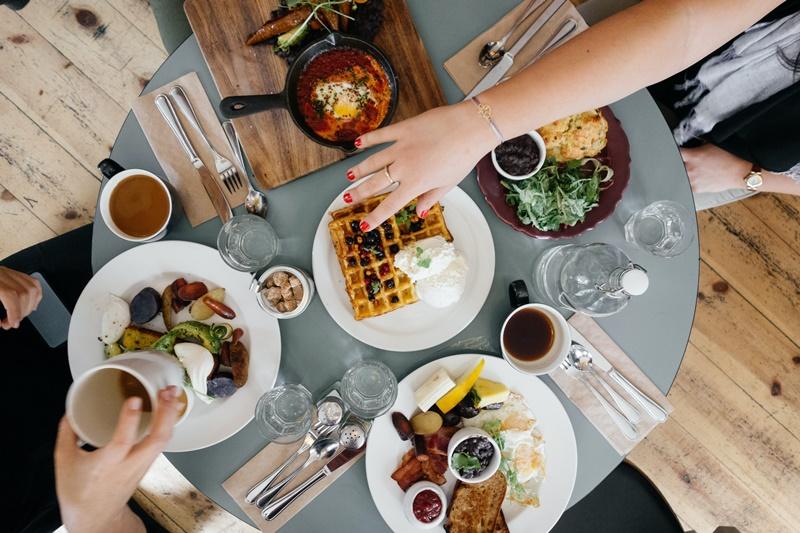 6 Rekomendasi Tempat Makan Hidden Gems di Jakarta
