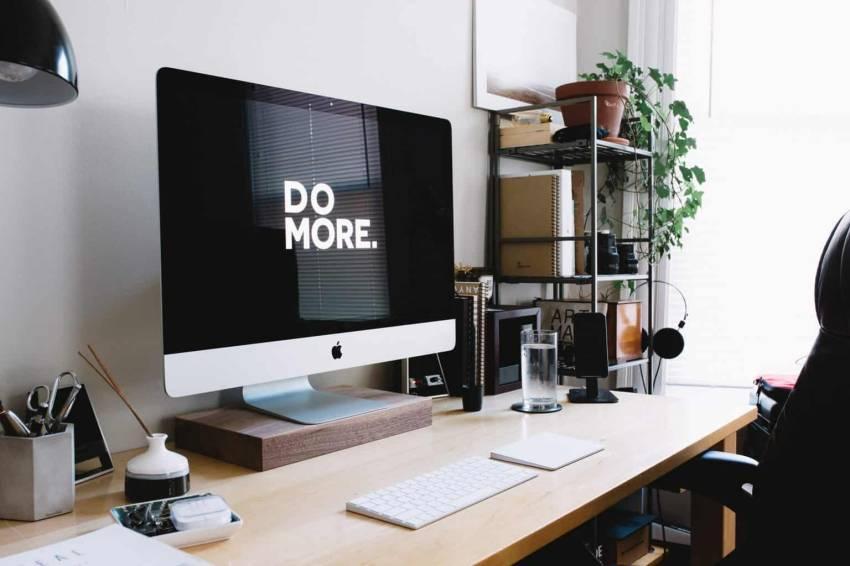 5 Tips Sukses Menjadi Digital Nomad