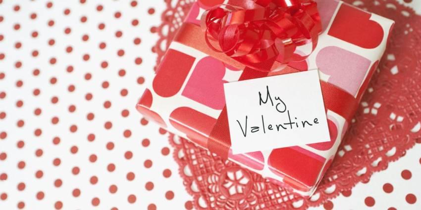 6 Ide Kado Valentine Kekinian, Harga di Bawah Rp100 Ribu!