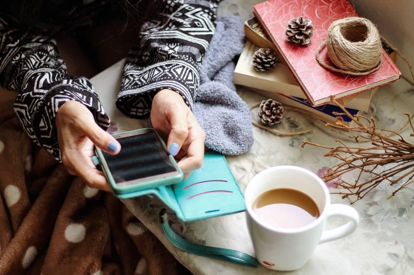 Cara Jitu Merespons Komentar Negatif di Media Sosial