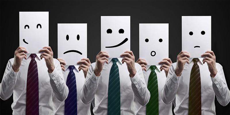 Cara Memilih Pekerjaan Berdasarkan Kepribadian Menurut Psikolog