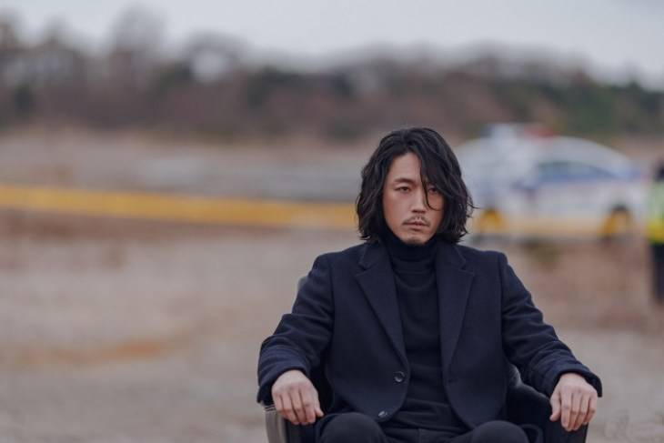 7 Drama Korea Seru untuk Melatih Insting Detektifmu
