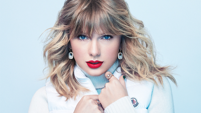 Penggemar Taylor Swift Sebut Dua Serial Netflix Beri Komentar Misoginis ke Idola Mereka