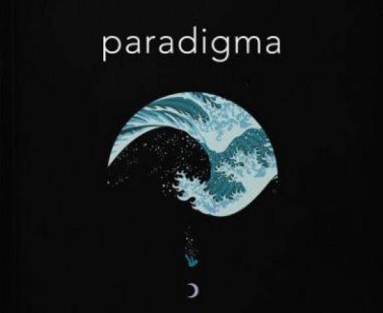 Novel Paradigma: Mengulas Stigma Kesehatan Mental sampai Isu Sosial
