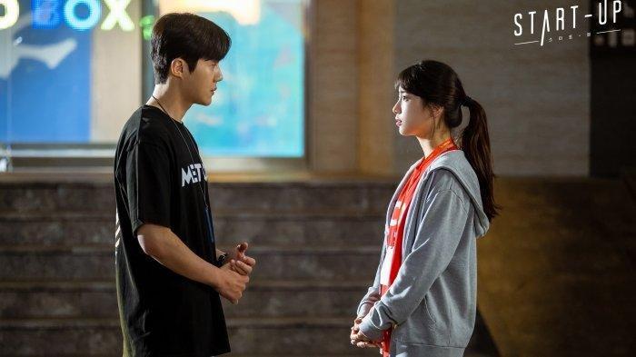 20 Istilah dalam Drama Korea beserta Artinya, dari Bilang Kangen sampai Maaf