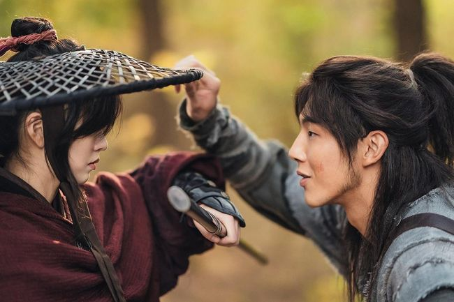 Daftar dan Nasib Drama Korea yang Kena Dampak Kasus Perisakan Bintangnya