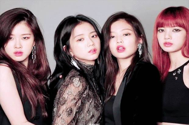 5 Idol Perempuan Korea yang Patahkan Stereotipe KPop dan Gender