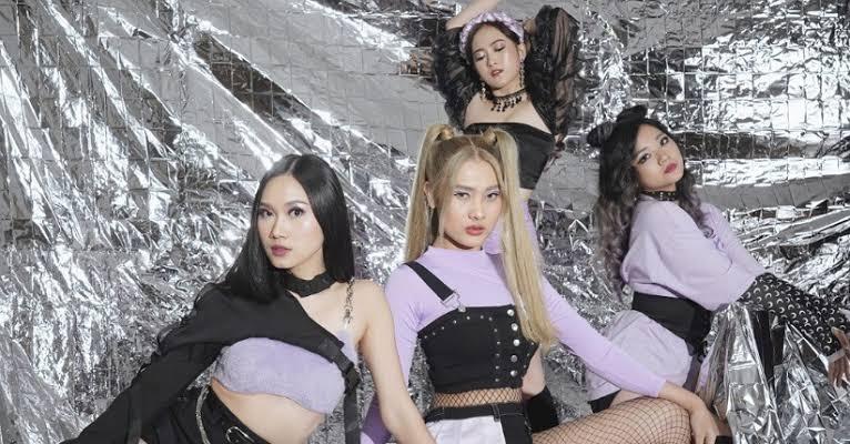 Tidak Kalah Keren, Ini 4 Girl Group Indonesia yang Perlu Kamu Tahu