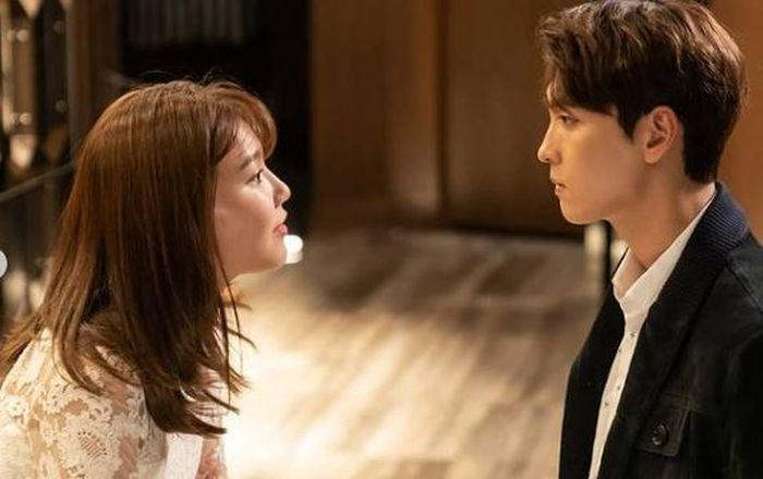 Sempat Sulit Tayang Sejak 2018, Ini 4 Fakta Drama So I Married an Anti-fan yang Segera Dirilis