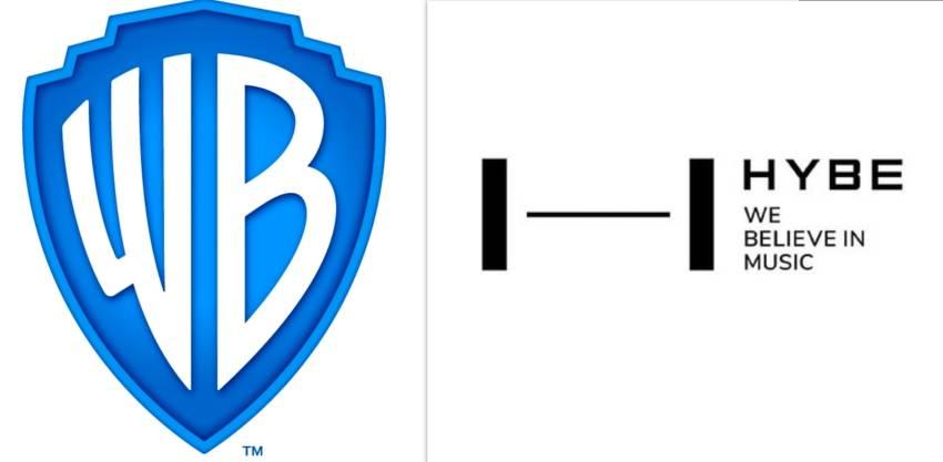 Warner Bros. akan Berinvestasi Besar di Hybe, Run BTS Bakal Ada di HBO?