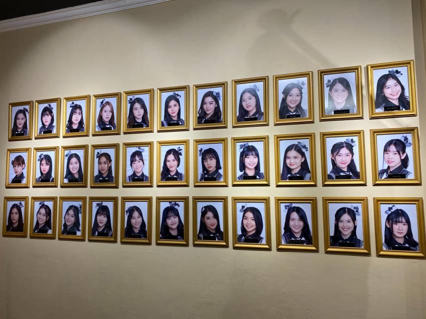 6 Hal yang Dilakukan JKT48 untuk Menjaga Eksistensi saat Masa Pandemi