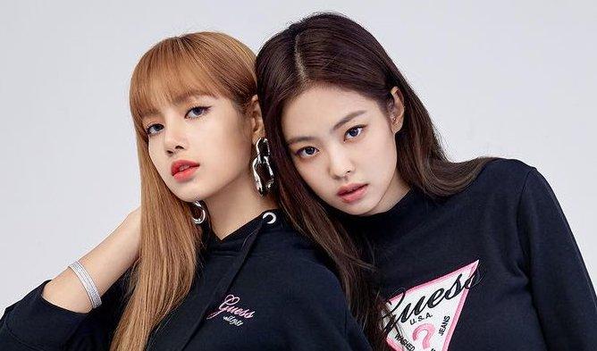 5 Idola K-Pop Perempuan yang Paling Banyak Meng-Endorse Produk
