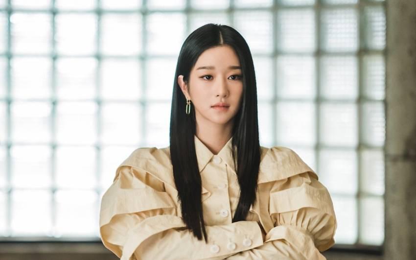 Agensi Seo Ye-Ji Berikan Pernyataan Terkait Kasus Kim Jung-Hyun, Disebut Undur Diri dari Drama Island
