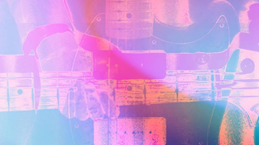 Asal-usul Shoegaze, Genre Musik yang lagi Tren di Kalangan Musisi Indie Indonesia