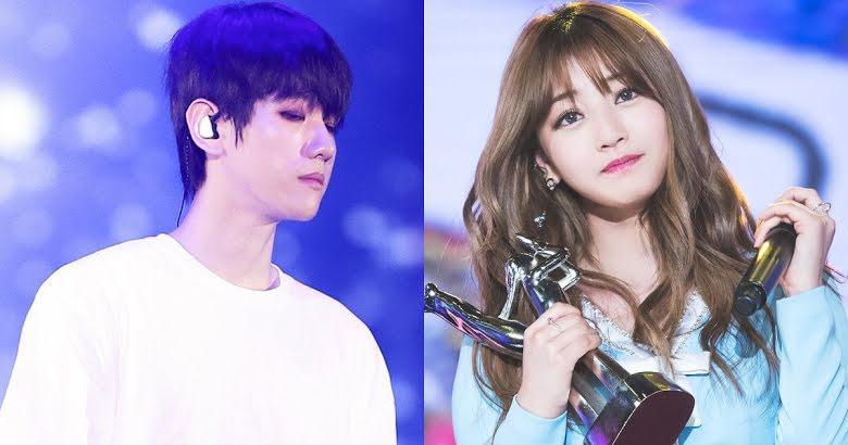 4 Idola K-Pop ini Hampir Tidak Debut karena Alasan Memilukan!