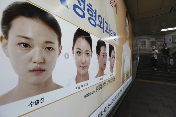 Fenomena Dokter Hantu di Korea Selatan, Bisa Bahayakan Pasien Operasi Plastik