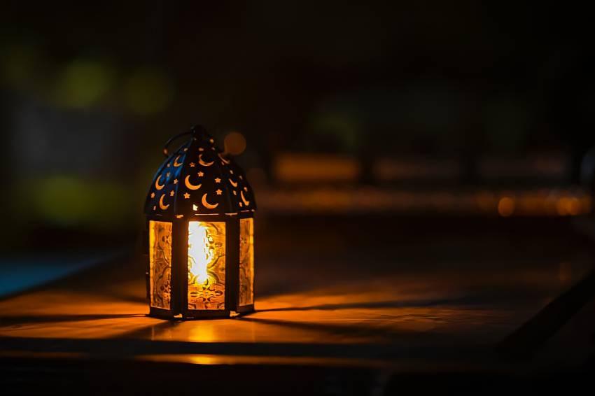 Puasa Ramadan, Dampaknya bagi Kesehatan Mental