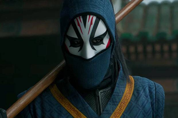 misteri-penjahat-bertopeng-di-shangchi-and-the-legend-of-the-ten-rings-iqc.jpg