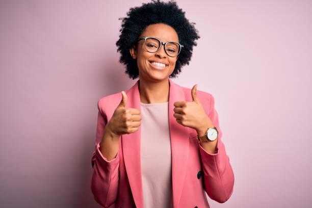3 Sikap yang Wajib Dimiliki kalau Mau Hidup Sukses Bahagia