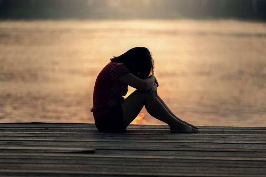 Ini 6 Tanda Seseorang Bisa Mulai Pulih dari Depresi
