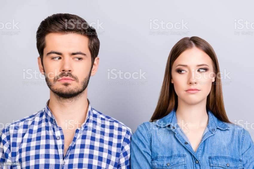 5 Dampak Trauma yang Bisa Menghancurkan Hubungan Cintamu