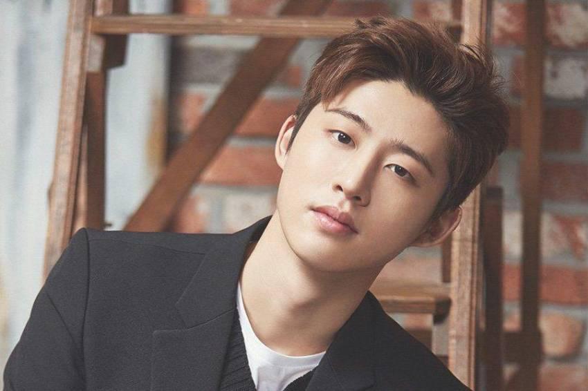 Pendiri YG Entertainment Diseret ke Pengadilan atas Kasus Narkoba B.I
