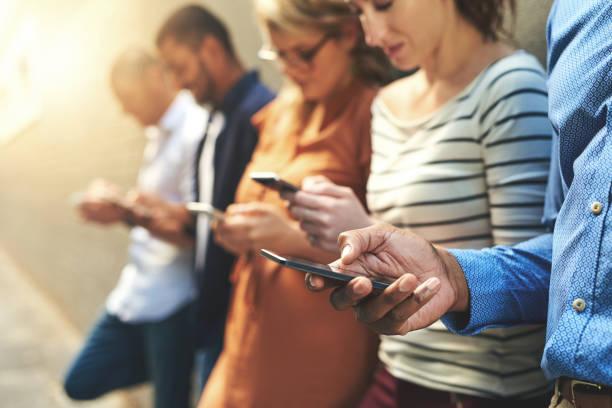 5 Cara supaya Kamu Tidak Menjadi Zombi Digital