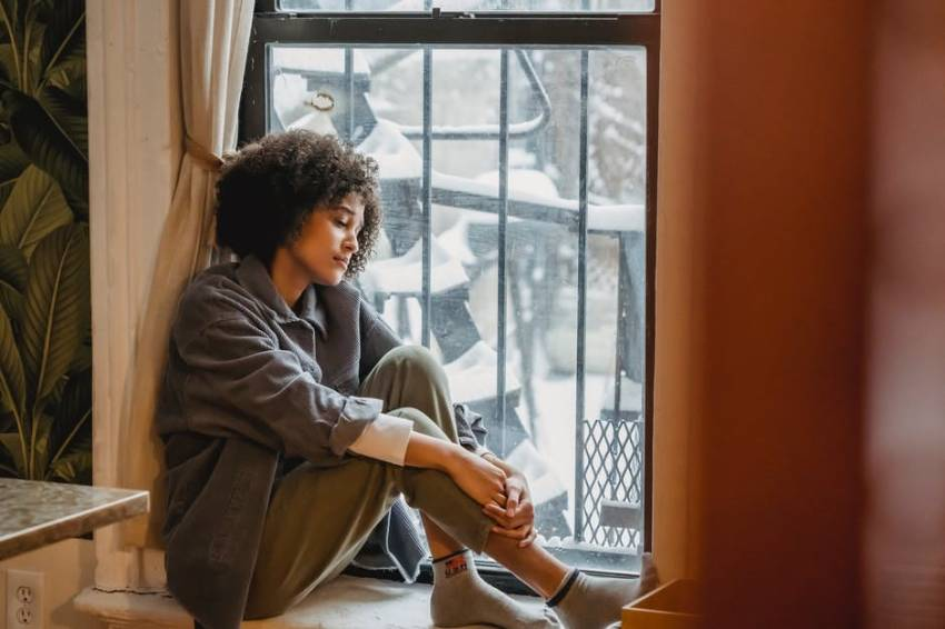 Mengenal Neofobia, Ketakutan untuk Menghadapi Pengalaman Baru