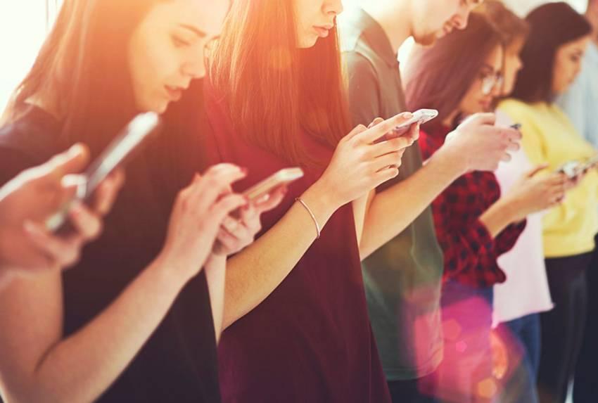 Virtue-Signaling: Cara Canggih Tingkatkan Citra Diri di Media Sosial